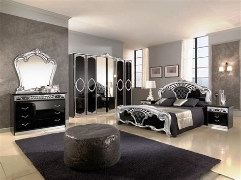 inspiring ikea bedroom furniture ideas atzinecom