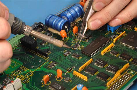 Servo Amplifiers Drives Reman