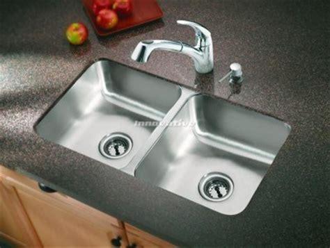 counter mount kitchen sinks bowl mount kitchen sink counter 8682