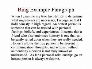 Friendship Essay Conclusion friendship essay conclusion 2019