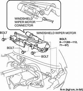 Mazda 3 Manual