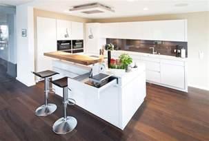 l küche mit kochinsel ikea küche kochinsel suche küchen küche kochinsel ikea küche und kochinsel