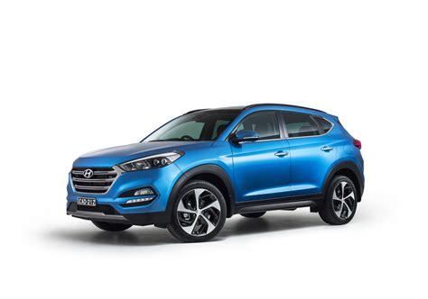 Review Hyundai Tucson by 2016 Hyundai Tucson Review Caradvice