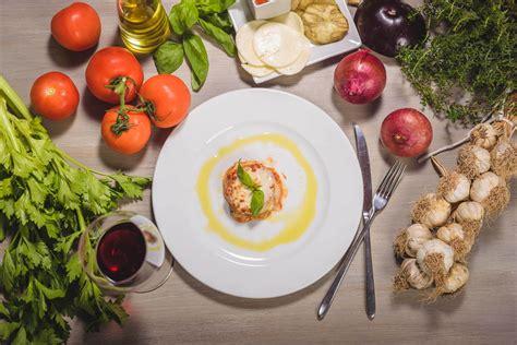 porta cucina ristorante ristorante corsi di cucina