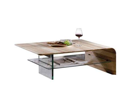 table basse en verre design haut de gamme ezooq