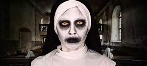 Déguisement Halloween Qui Fait Peur : halloween le top 10 des maquillages qui font peur ma cha ne tudiante tv ~ Dallasstarsshop.com Idées de Décoration