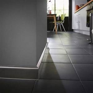 Hauteur Plinthe Carrelage : plinthe carrelage ou bois plinthe carrelage et tapis x ~ Premium-room.com Idées de Décoration