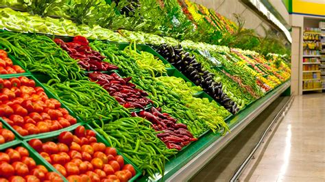 grub organic nonorganic foods have pesticide residue but is it bad for you takepart