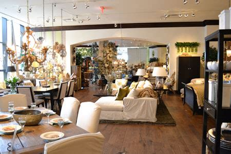 new showroom debuts in rockville h d style insider