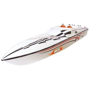 Boat Hull Rc by Promotion V Hull 26cc Gas Engine Rc Boat Buy 26cc