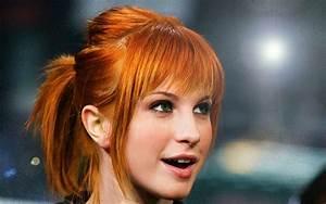 Rote Haare Grüne Augen : hintergrundbilder gesicht menschen frau rothaarige modell lange haare rot gr ne augen ~ Frokenaadalensverden.com Haus und Dekorationen