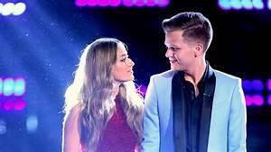 Watch The Voice Highlight  The Voice Season 14 Winner Is