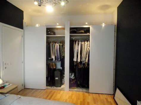 plafonnier chambre adulte plafonnier pour chambre adulte le et suspension design