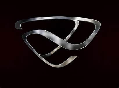 Efini Emblem Foto Hq Mazda Rx7 Symbol