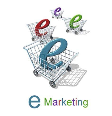 E Marketing by Ryhaan Web Spot Emarketing