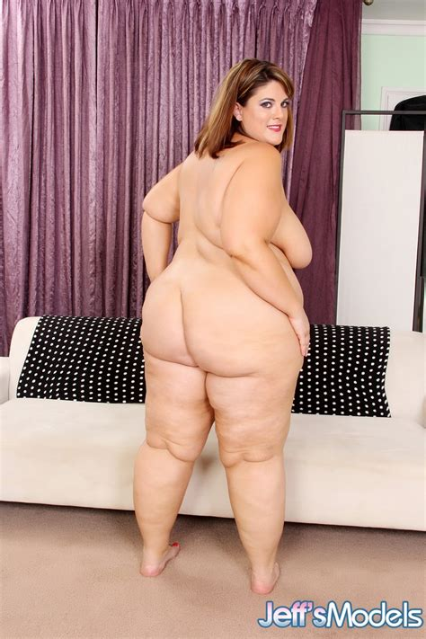 bigtits bbw erin green naked woman photos fat ass shaved pussy