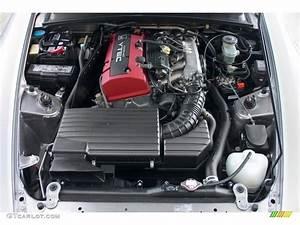 2001 Honda S2000 Engine  2001  Free Engine Image For User