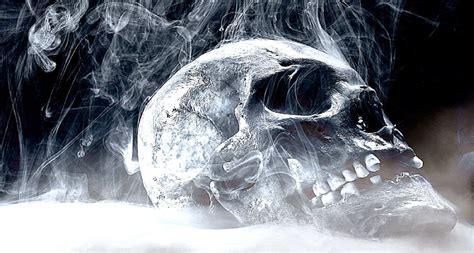 Animated Skull Wallpaper - animated skull screensavers wallpaper best free hd wallpaper