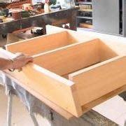 come fare uno scaffale in legno come costruire un tavolo in legno fai da te 2 tutorial