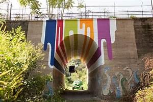 17 Best images about Atlanta's public art scene on ...