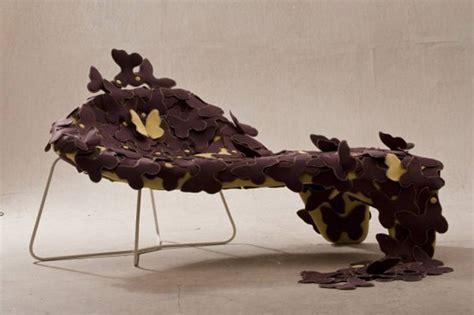 chaise papillon modern papillion chaise lounge ideas iroonie com