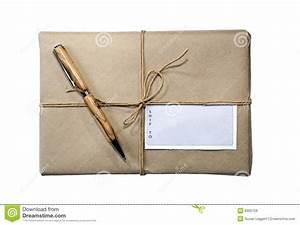 Ups Paket Preise Berechnen : paket paket schnur und kennsatz stockbild bild 6305159 ~ Themetempest.com Abrechnung