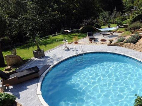 chambre d hote alsace avec piscine chambres d 39 hôtes piscine alsace lorraine chagne ardenne