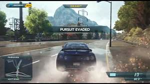 Location Nissan Gtr : nissan gtr location 2012 need for speed most wanted nfs001 youtube ~ Medecine-chirurgie-esthetiques.com Avis de Voitures
