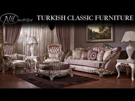 Eng Avangard Furniture Turkey  Modern Furniture Turke