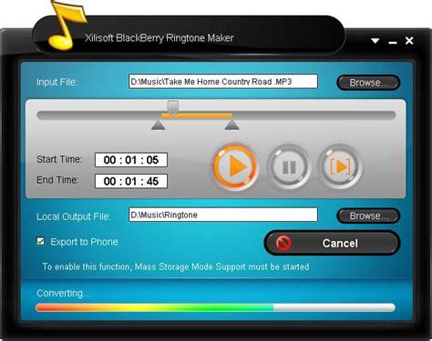 Free download ringtone blackberry mp3 - icamje