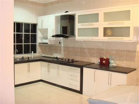 colour for kitchen cabinets best 25 menards kitchen cabinets ideas on 5590