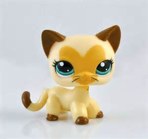lps cat the lps are back littlest pet shop cat yeah that