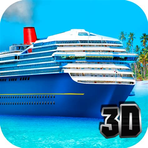 Boat Driving Simulator Free Online by 3d Ship Simulator Games Online 171 Battleship Games