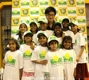 Smile Foundation announces 3rd season of Ramp For Champs ...
