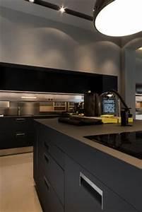 Arbeitsplatte Fenix Ntm : 1000 images about fenix ntm on pinterest design architect kitchen tops and cuisine ~ Frokenaadalensverden.com Haus und Dekorationen