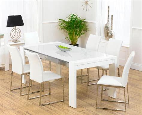 white kitchen furniture sets modern dining room sets for sale home interior design
