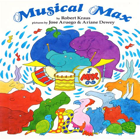 musical max audiobook listen instantly