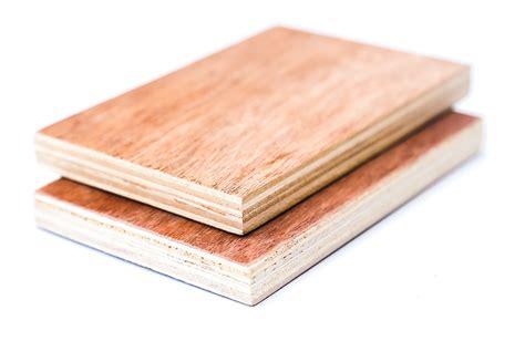 plywood supplier  sri lanka flim faced plywood pvc