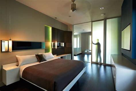 gorgeous master bedrooms  hardwood floors