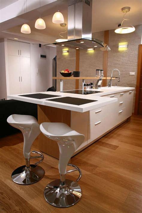 adhesif deco cuisine revetement sol salle de bain adhesif chaios com
