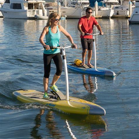 1000 images about kayaking on kayaks hobie