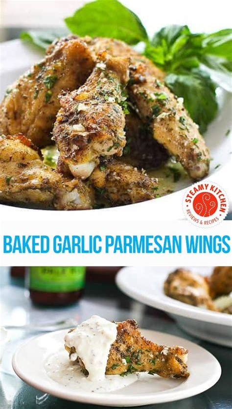 Check out our chicken wing selection for the very best in unique or custom, handmade pieces from our digital shops. costco garlic chicken wings cooking instructions