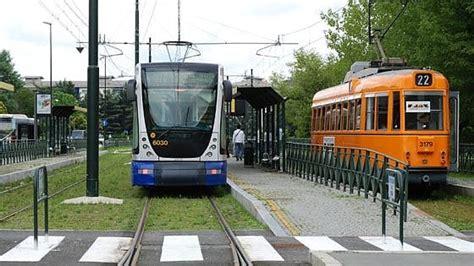 uffici sta torino torino black out in mezza citt 224 tutti tram fermi un ora