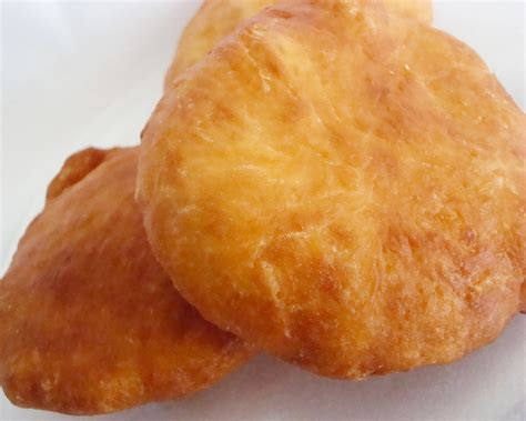 3 pi鐵es cuisine grenada coconut buns recipe