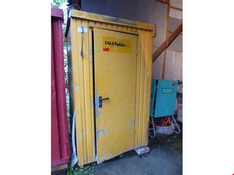 materialcontainer gebraucht kaufen sosag materialcontainer gebraucht kaufen trading premium