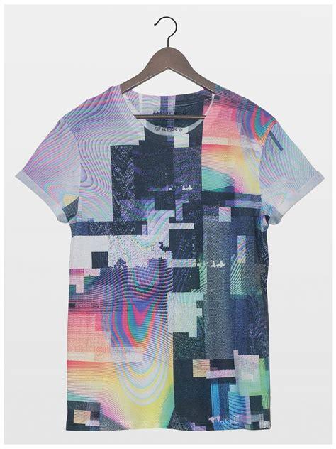 The 25 Best Vaporwave Fashion Ideas On Pinterest