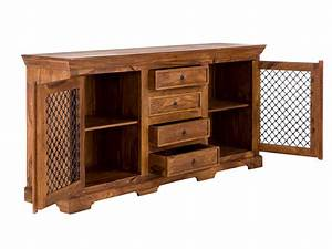Sideboard Kaufen Top Buffet Or Sideboard For Your Home