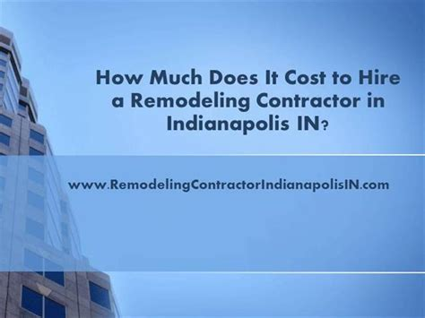 how much does it cost to hire an interior designer how much does it cost to hire a remodeling contractor in