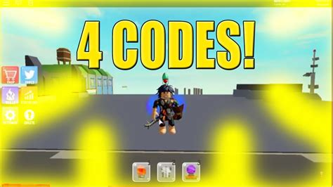 codes power simulator roblox espanol youtube
