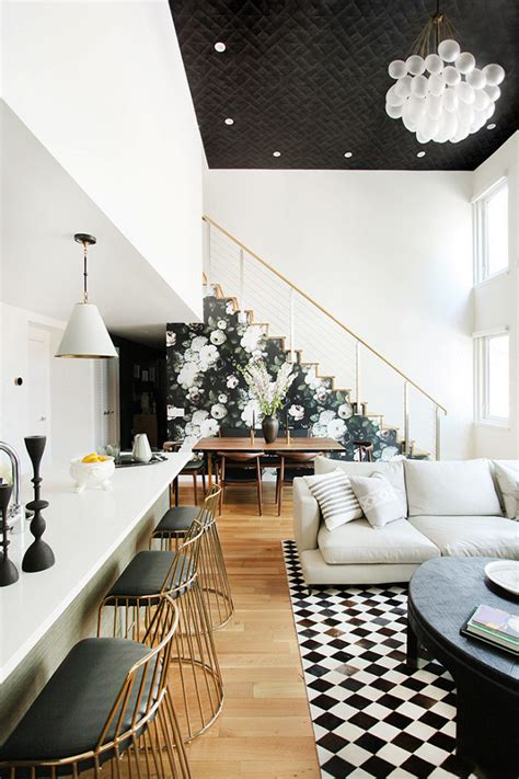 Sophisticated Second Home by Sophisticated Home Decoholic